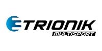 trionik