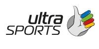 ultrasports